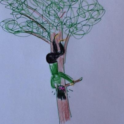 Peppu edellä puuhun (SOTE) – Avoin kirje päätöksentekijöille: Kehitysvammaisten, autistien ja AAC-kielisten tilanne