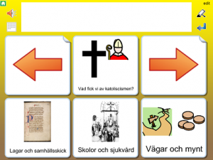 OÄ_Hist_SveKat