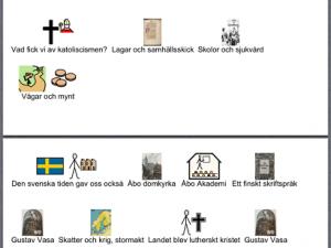 OÄ_Hist_Sve_pdf