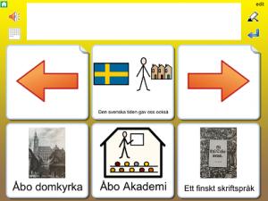 OÄ_Hist_Sveockså